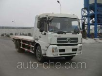 North Traffic Kaifan KFM5126TQZ407P wrecker