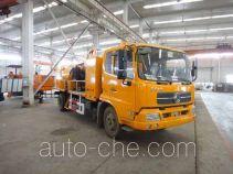 North Traffic Kaifan KFM5126TYH pavement maintenance truck
