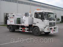 North Traffic Kaifan KFM5143TYHRQ pavement maintenance truck
