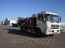 North Traffic Kaifan KFM5144TYHRQ pavement maintenance truck