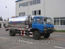 North Traffic Kaifan KFM5150GLQ asphalt distributor truck