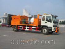 North Traffic Kaifan KFM5160TYHRQ pavement maintenance truck