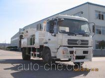 North Traffic Kaifan KFM5163TYHRQ pavement maintenance truck