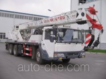 North Traffic Kaifan  QY12G KFM5193JQZ12G truck crane