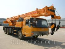 North Traffic Kaifan  QY16G KFM5253JQZ16G truck crane
