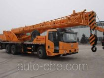 North Traffic Kaifan  QY25U1 KFM5300JQZ25U1 truck crane