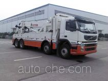 North Traffic Kaifan KFM5314TQZ401H wrecker