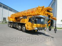 North Traffic Kaifan  QY35G KFM5353JQZ35G truck crane