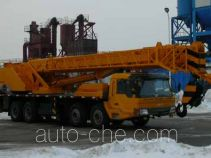 North Traffic Kaifan  QY50G KFM5426JQZ50G truck crane