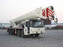 North Traffic Kaifan  QY70U KFM5485JQZ70U truck crane