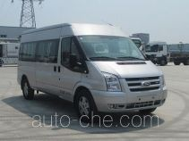Kangfei KFT5042XCC4 food service vehicle