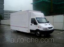 Kangfei KFT5051XSH4 mobile shop