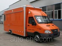 Kangfei KFT5051XSH41 mobile shop