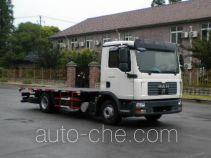 Kangfei KFT5120XPB flatbed truck