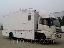 Kangfei KFT5166XJC4 inspection vehicle