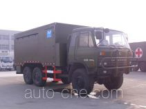 Kangfei KFT5166XJS water purifier truck