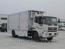 Kangfei KFT5166XYL4 медицинский автомобиль