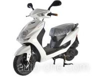 Kunhao KH125T-3D scooter