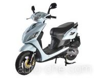 Kunhao KH125T-4D scooter