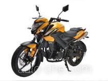 Kunhao KH150-3B motorcycle