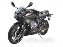 Kunhao KH150-5B motorcycle