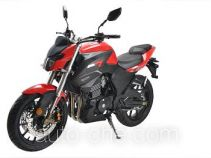 Kunhao KH350-3A motorcycle
