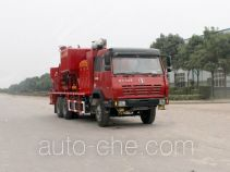 PetroKH KHZ5230TGJ cementing truck