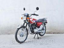 Kaijian KJ125-27 motorcycle