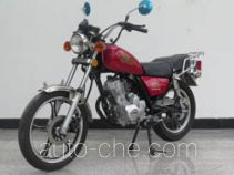 Kaijian KJ125-30K motorcycle