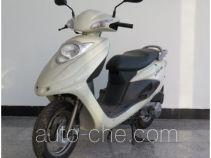 Kaijian KJ125T-29R scooter