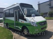 Yunhai KK6600G01 city bus