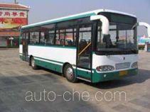 云海牌KK6800型城市客车