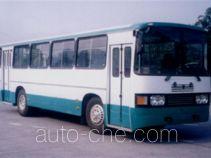 云海牌KK6960型城市客车