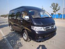 Higer KLQ5030XSWQ5 business bus
