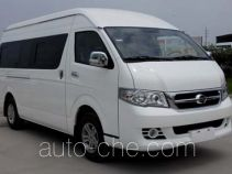 Higer KLQ5042XSWQ4 business bus