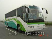 King Long KLQ5171XYL специальный медицинский автобус