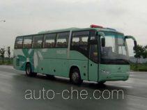 Higer KLQ5180XQCE3 prisoner transport vehicle