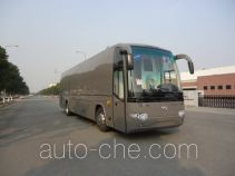 Higer KLQ5180XZSE3 show and exhibition vehicle