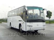 Higer KLQ6109EV1X1 electric bus