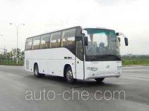 Higer KLQ6109TBE5 bus