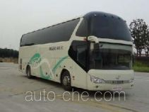 Higer KLQ6112LDC51 bus