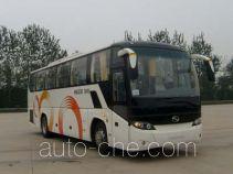 Higer KLQ6115HAE41 bus