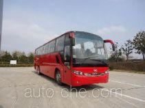 Higer KLQ6115KAE51 автобус