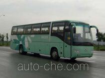 Higer KLQ6119KAE40 bus