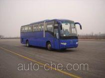 King Long KLQ6119QE3 tourist bus