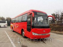 Higer KLQ6122ZAE51B bus