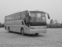 海格牌KLQ6125E4型客车