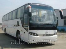Higer KLQ6125HAE51 bus