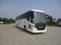Higer KLQ6128KAE43 bus