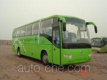 King Long KLQ6119Q1 tourist bus
